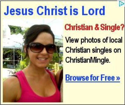Jesus Is Lord: More Proof