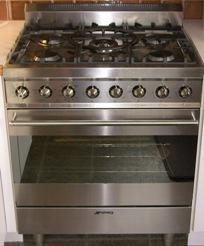 Nostalgia for appliances of yore